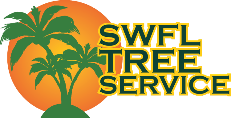 Southwest Florida Tree Service